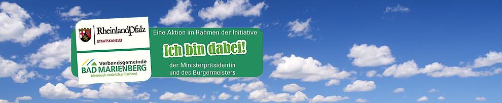 initiative-ichbindabei.de